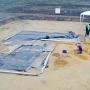 Volg opgraving middeleeuws grafveld Veldhoven met livestream