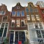 Monumentenstatus Amsterdamse Van Houtenpanden afgewezen [UPDATE]