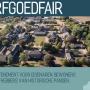 Lezers Erfgoedstem met korting naar Erfgoedfair (20 mei)
