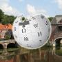 Wikipedia begeleidt erfgoedsector bij delen data: Project Deel je Data