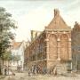 Voordracht Nieuwe Hollandse Waterlinie voor de UNESCO-werelderfgoedstatus
