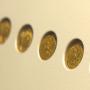 Unieke Romeinse goudschat Valkhof in beeld (VIDEO)