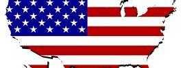Historicus: 'Wij zijn helemaal geen tolerant volk, we haalden onze neus op voor de VS'