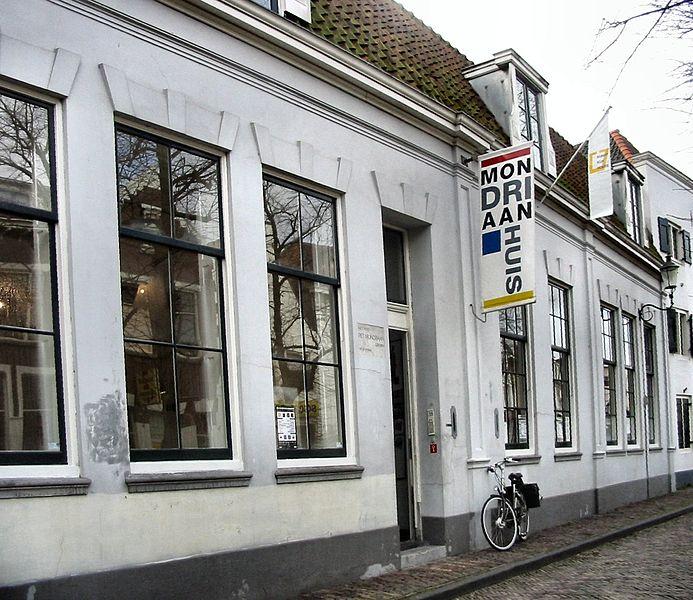 Corporaties zetten 150 monumentale panden in Utrecht en Amersfoort te koop