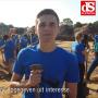 Video: ´Graven naar de schat van Dalfsen´