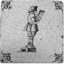 Open Monumentendag: Programma Doesburg