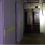 Schuilkelders Koude Oorlog in Den Haag (VIDEO)