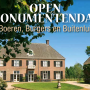 Open Monumentendag: Programma Rheden en Rozendaal