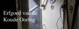 Atoombom op Hofvijver leek reële dreiging