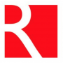 Reactie Vereniging Rembrandt op besluit VSBFonds stoppen steun voor museale aankopen