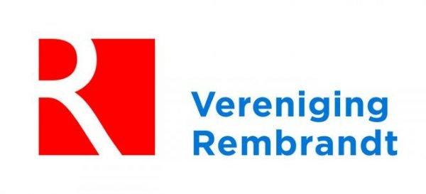 Vereniging Rembrandt