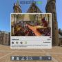 Bekijk het Binnenhof in 3D – nu ook thuis!