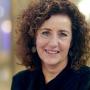 Minister Van Engelshoven gaat Nederlands erfgoed actiever beschermen
