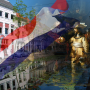 Regeerakkoord biedt sector 'vertrouwen in de toekomst'