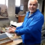 Gesneuveld scheepswrak uit Maas herleeft in 3D-print