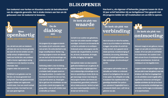 blikOPENer