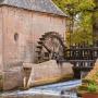 Waterbeheer en cultureel erfgoed: Verbinden van materieel en immaterieel erfgoed