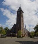 Gerarduskerk Eindhoven