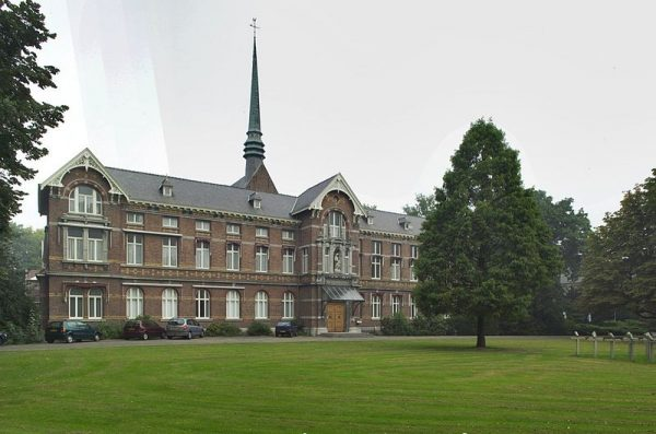 St. Anna Venray