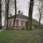 Inwoners Delftzijl betrokken bij opstellen erfgoedlijst