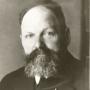 Historische Vereniging Haerlem zoekt opnieuw historisch beeld H.A. van den Eijnde