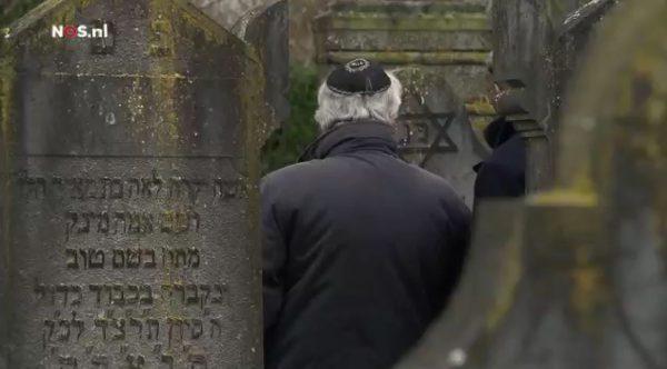 Joods Erfgoed