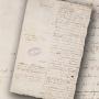 'Plakkaat van Verlatinge' is pronkstuk van Nederland, maar wat is het?