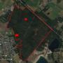 Start bodemsanering natuurgebied de Langenboomse bossen