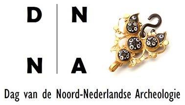 Dag van de Noord-Nederlandse Archeologie