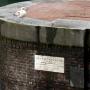 Amsterdams erfgoed van de week | 200 jaar NAP