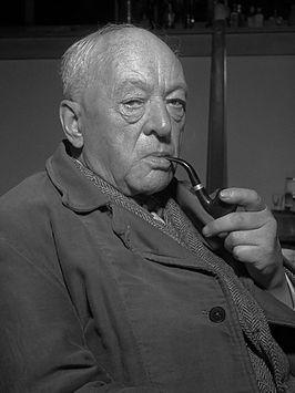 Bart van der Leck (1956)