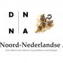 Pop-up ArcheoHotspot op Dag van de Noord-Nederlandse Archeologie