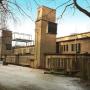 Gezocht: Leegstaande gebouwen voor Gelderse SteenGoed Challenge