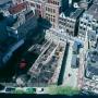 Amsterdams erfgoed van de week | Nieuw licht op vroeg Amsterdam