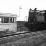 Amerikaanse diesellocomotief voor de Veluwsche Stoomtrein Maatschappij