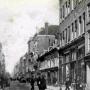 De wedergeboorte van de Oude Binnenweg in Rotterdam (€)