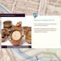 Amsterdams erfgoed van de week | Erfgoed digitaal ontdekken vanuit klaslokaal