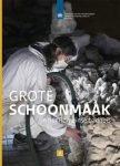 Tijdschrift van de Rijksdienst voor het Cultureel Erfgoed, mei 2018
