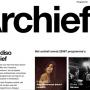 Poptempel Paradiso zet complete archief online