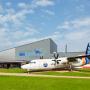 Aviodrome krijgt iconisch historisch passagiersvliegtuig uit Zuid-Afrika
