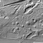 Twee bijzondere grafheuvelgroepen opgespoord