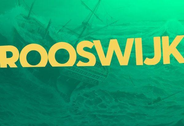 Virtuele tentoonstelling 'Rooswijk'