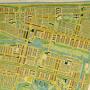 """Vincent van Rossem: """"Tuinstad Slotermeer is een stedenbouwkundig monument"""""""