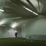 Bekijk de atoombunkers van Venlo (VIDEO)