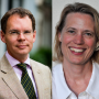 Nieuwe bestuursleden Nederlandse Kastelenstichting