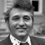 'Ik ben de messias van de oudheidkunde', zei Tjerk Vermaning - maar zijn bijzondere vondsten waren nep (€)