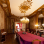 Amsterdams erfgoed van de week | Ambtsketting op grachtengordel