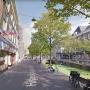 Oudste kelder van Delft blootgelegd