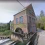 3 ervaringsdeskundigen over financiering van erfgoed in België