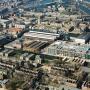 Amsterdams erfgoed van de week | Nieuwe stad, oude basis